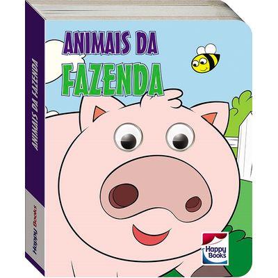 livro-olhinhos-animais-fazenda-conteudo