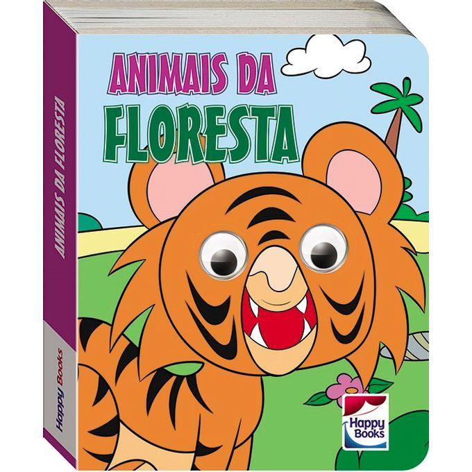 livro-olhinhos-animais-floresta-conteudo