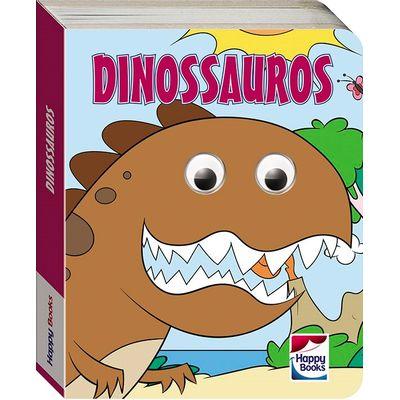 livro-olhinhos-dinossauros-conteudo