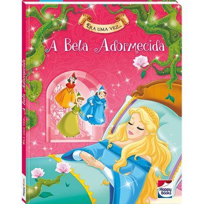 livro-era-uma-vez-bela-adormecida-conteudo