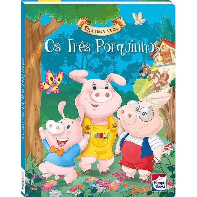livro-era-uma-vez-tres-porquinhos-conteudo