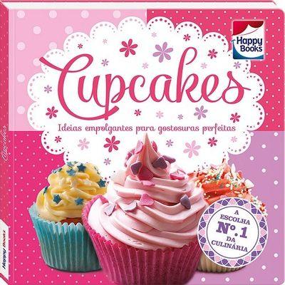 livro-cupcakes-conteudo