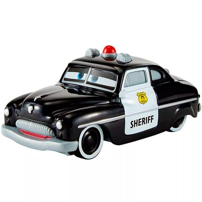 carros-xerife-125cm-conteudo