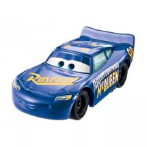 carros-mcqueen-azul-125cm-conteudo