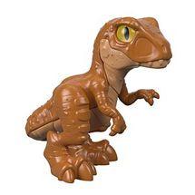 imaginext-jurassic-t-rex-conteudo
