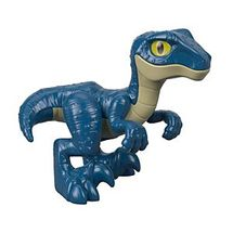 imaginext-jurassic-raptor-azul-conteudo