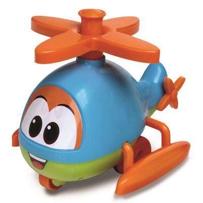 babycoptero-elka-conteudo