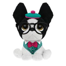 trendy-dogs-20cm-louis-conteudo