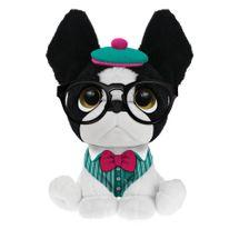 trendy-dogs-20cm-louis-conteudo