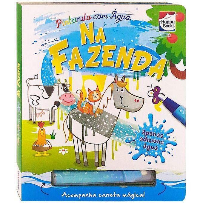 livro-pintando-agua-animais-fazenda-conteudo