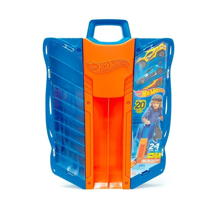 hot-wheels-lancador-com-maleta-embalagem-