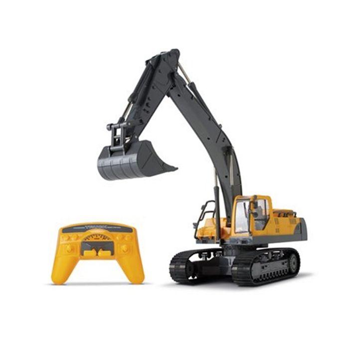 escavadeiro-com-controle-roma-conteudo