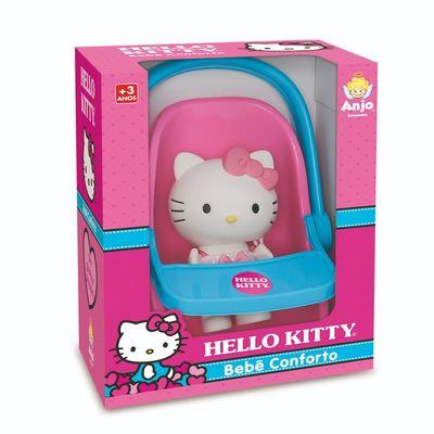 hello-kitty-com-bebe-conforto-embalagem