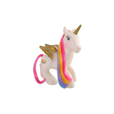 unicornio-grande-anjo-conteudo