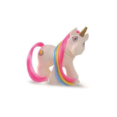 unicornio-mini-anjo-conteudo