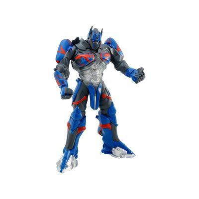 optimus-prime-gigante-anjo-conteudo