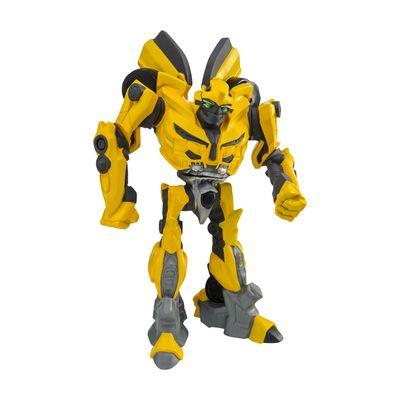 bumblebee-gigante-anjo-conteudo