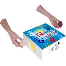 caixa-tatil-carlu-conteudo