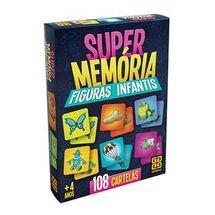 super-memoria-figuras-infantis-grow-embalagem