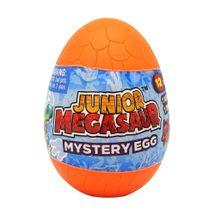 ovo-misterioso-junior-megassauro-embalagem
