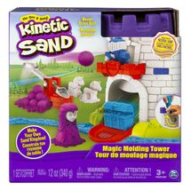 massa-areia-torre-magica-embalagem