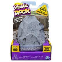 massa-pedra-rocha-cinza-embalagem