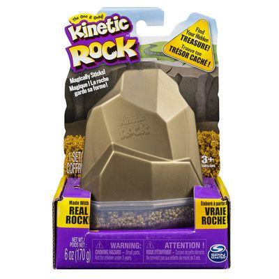 massa-pedra-rocha-ouro-embalagem