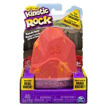 massa-pedra-rocha-vermelho-embalagem