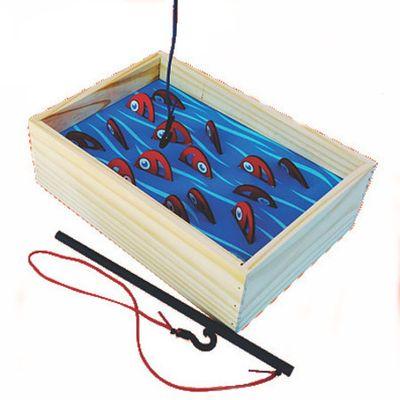 pesque-e-conte-carimbras-embalagem