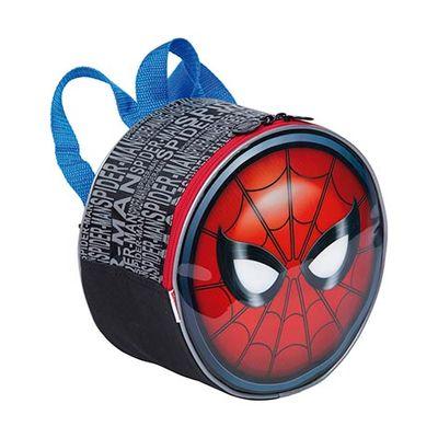 lancheira-homem-aranha-65080-conteudo