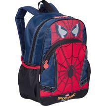 mochila-homem-aranha-65072-conteudo