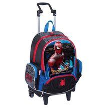 mochila-com-rodinhas-homem-aranha-65077-conteudo