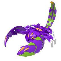 ryukari-poison-scorpion-conteudo
