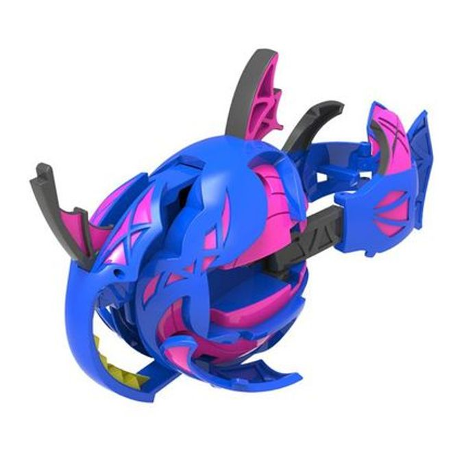 ryukari-abyss-dragon-conteudo