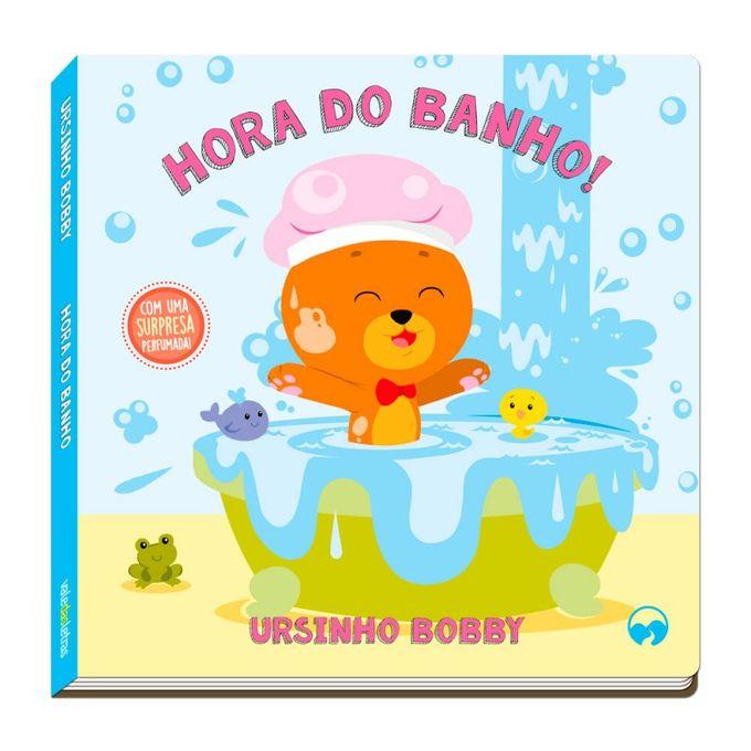 livro-bobby-hora-do-banho-conteudo