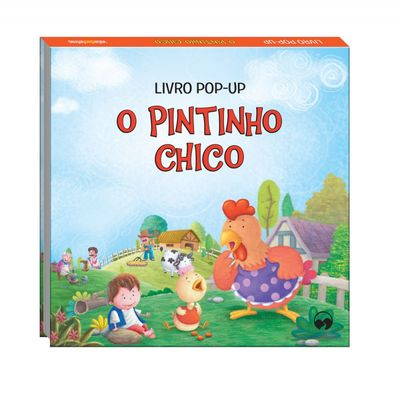 livro-pop-up-pintinho-chico-conteudo