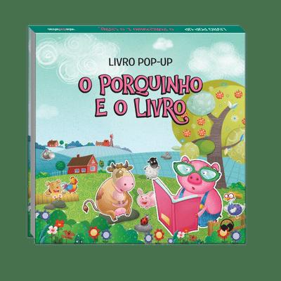 livro-pop-up-porquinho-conteudo
