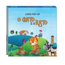 livro-pop-up-gato-e-rato-conteudo