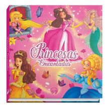 livro-almofadado-princesas-conteudo