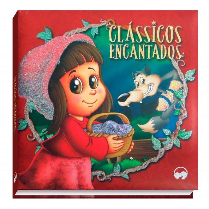 livro-almofadado-classicos-conteudo