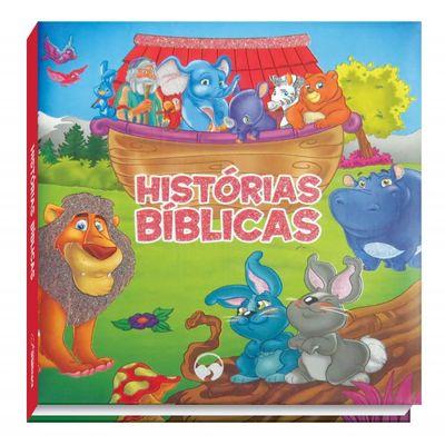 livro-almofadado-historias-biblicas-conteudo