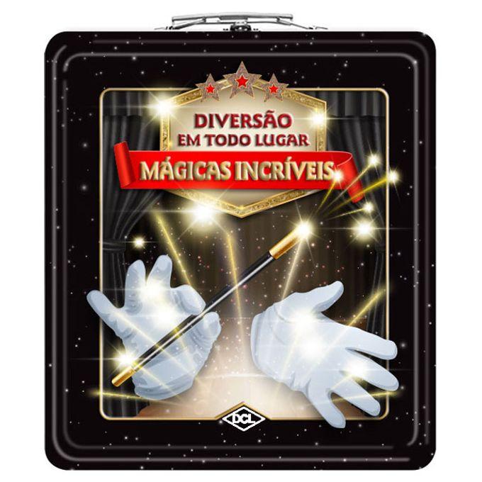 livro-lata-magicas-incriveis-embalagem