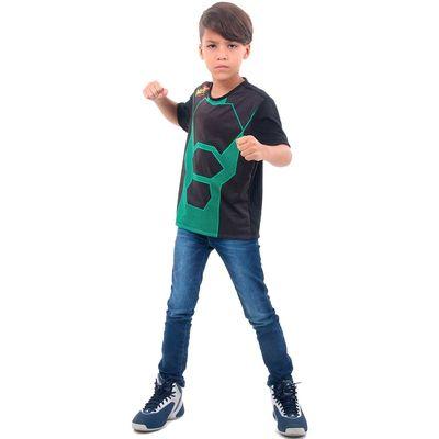 camiseta-nerf-verde-com-crianca