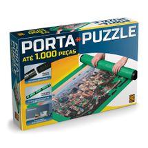 porta-puzzle-1000-pecas-embalagem