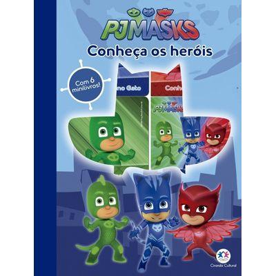livro-pj-masks-box-com-6-embalagem