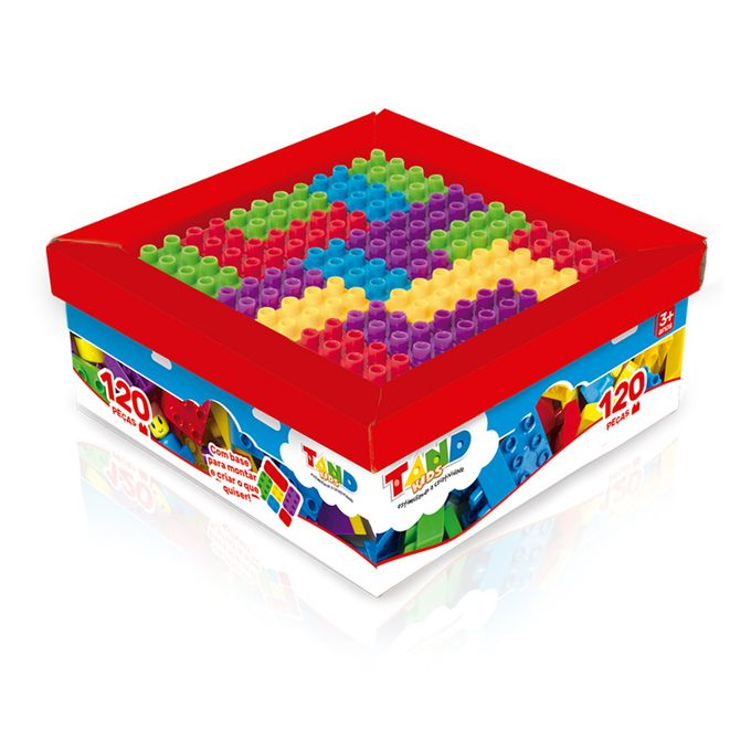 tand-kids-super-caixa-120-pecas-embalagem