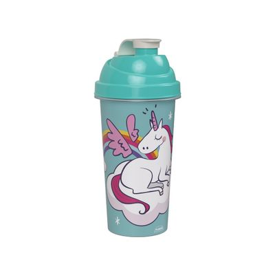 shakeira-unicornio-conteudo