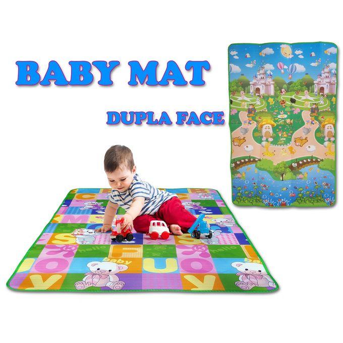 tapete-baby-mat-conteudo