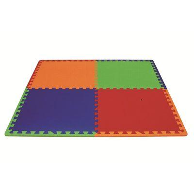 tapete-play-mat-com-4-conteudo