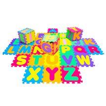 tapete-eva-alfabeto-26-pecas-conteudo